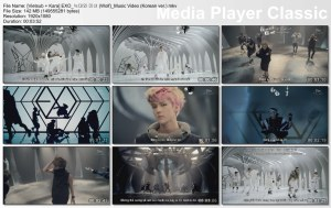 [Vietsub + Kara] EXO_늑대와 미녀 (Wolf)_Music Video (Korean ver.).mkv_thumbs_[2013.05.30_22.38.22]